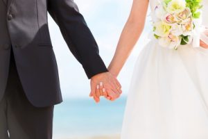 Marriage Visitor Visa is intended for visiting the United Kingdom