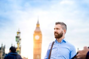Tourist is looking for Civil Partner Visa UK to extend