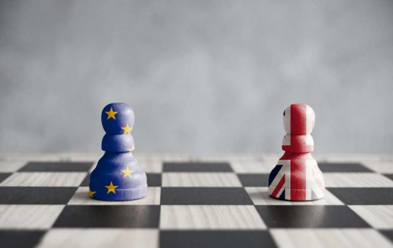 EEA applications under EU law - EEA Immigration after Brexit