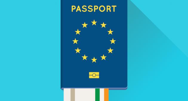 Брексит. Что он готовит для граждан ЕС и их семей?