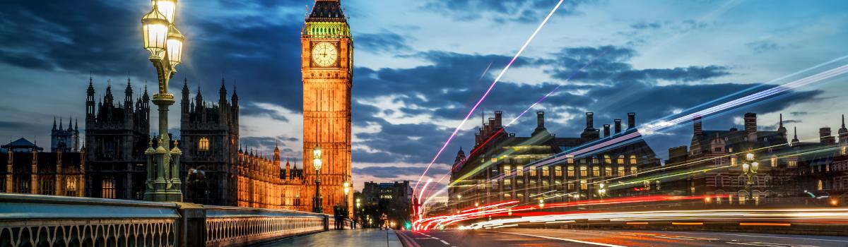 Жизнь в Великобритании - экзамен - Life in the UK - test заявления